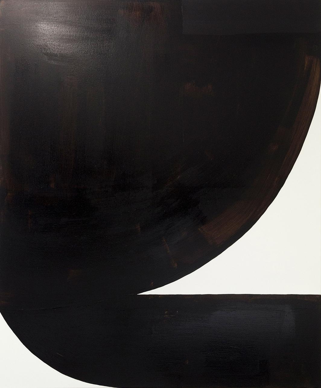 Karolina Bielawska: Black Sun II - Gdynia, 2017