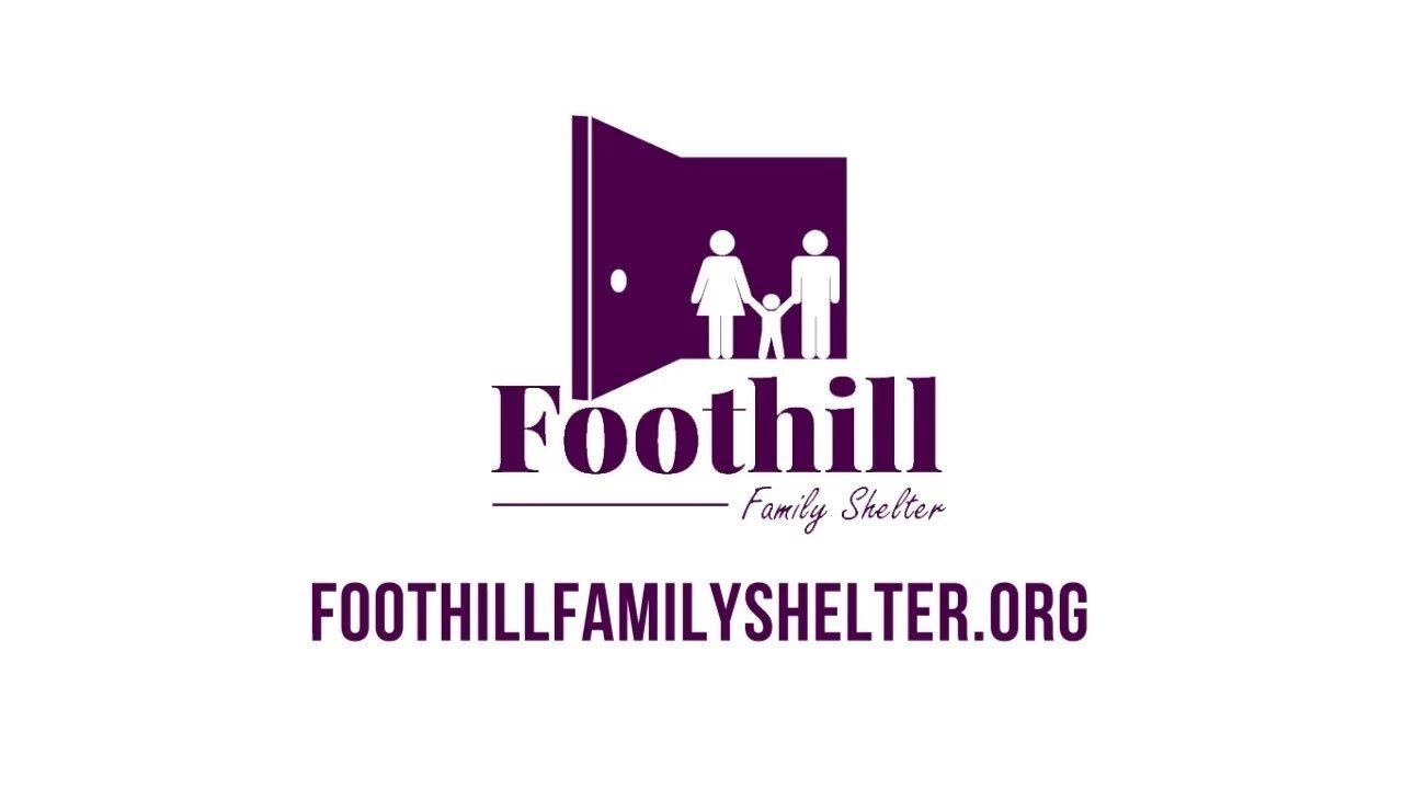 foothill family shelter.jpg