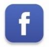 popular-social-networking-icons_1057-3666.jpg