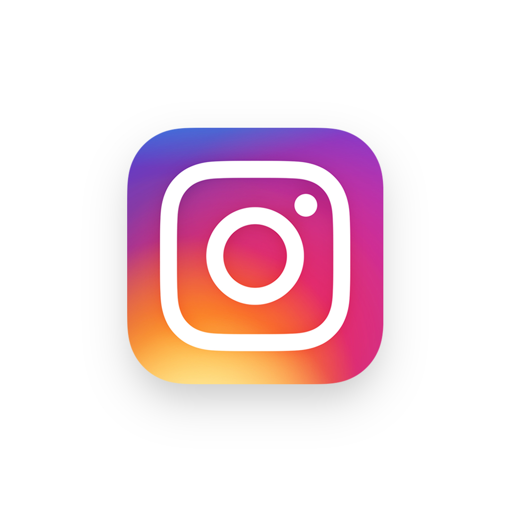 Instagram_AppIcon.jpg