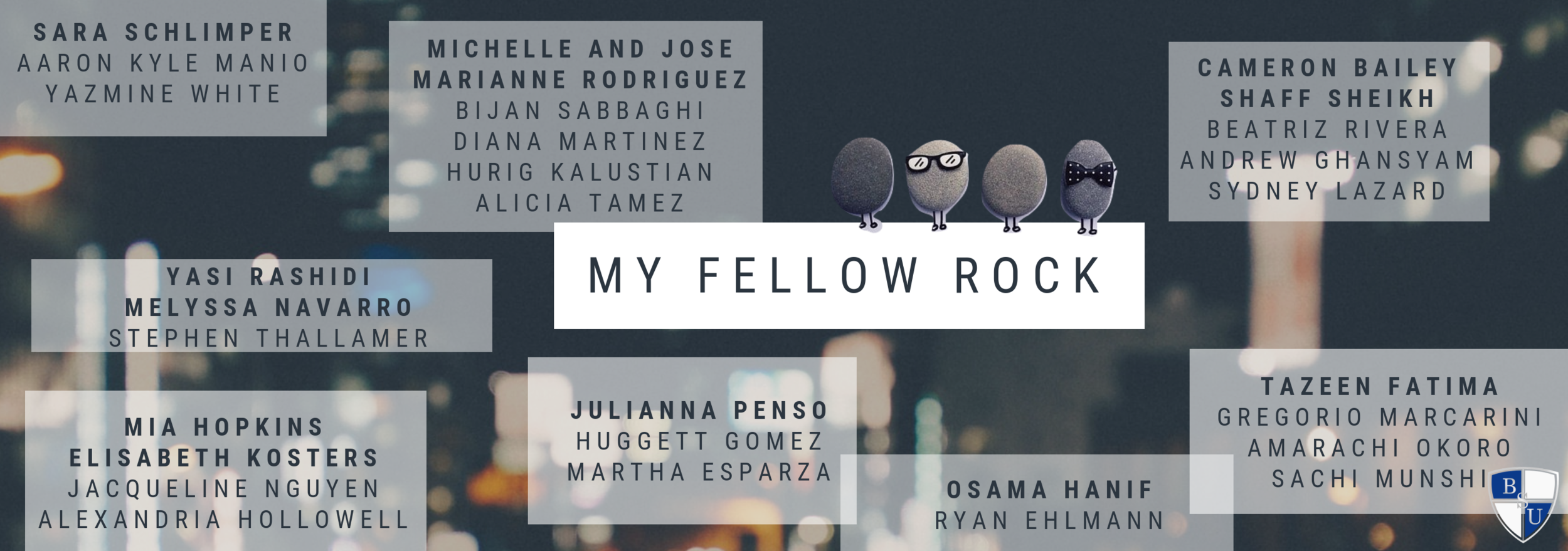 My fellow rock (1).png
