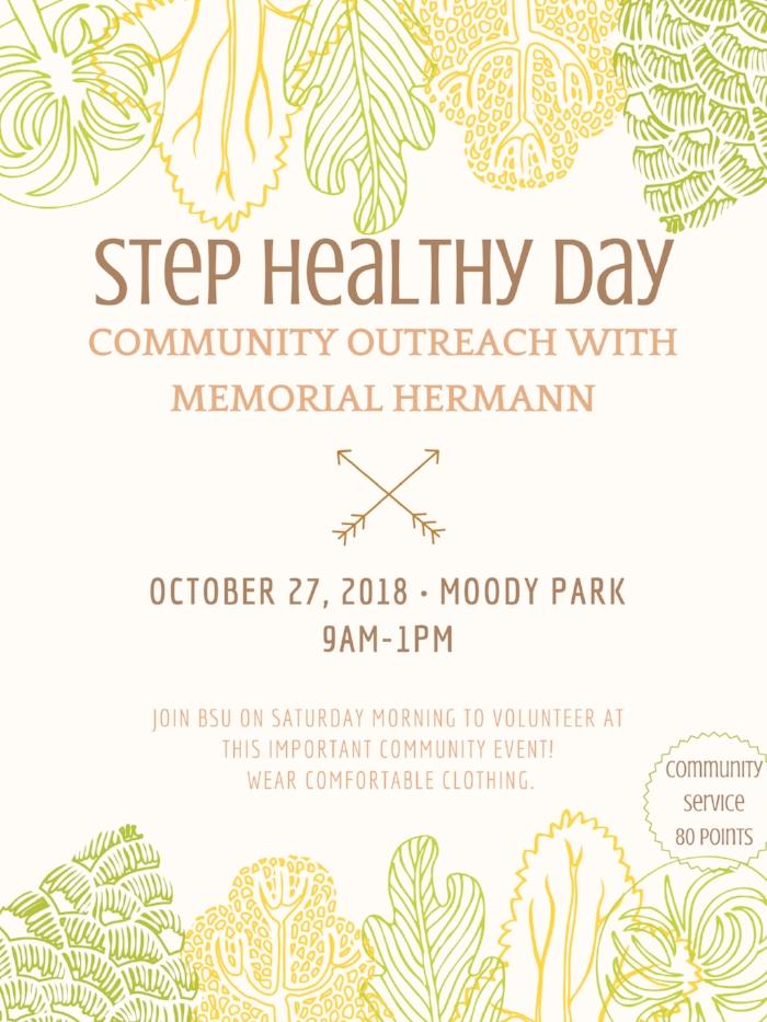 Step Healthy Day.jpg