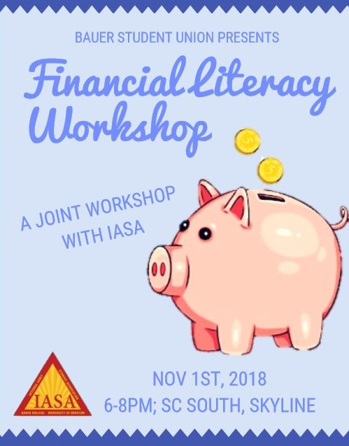 Financial Literacy Workshop.JPG