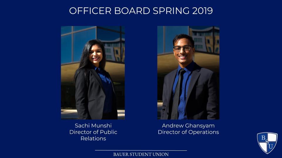 BSU Spring 2019 Orientation.jpg