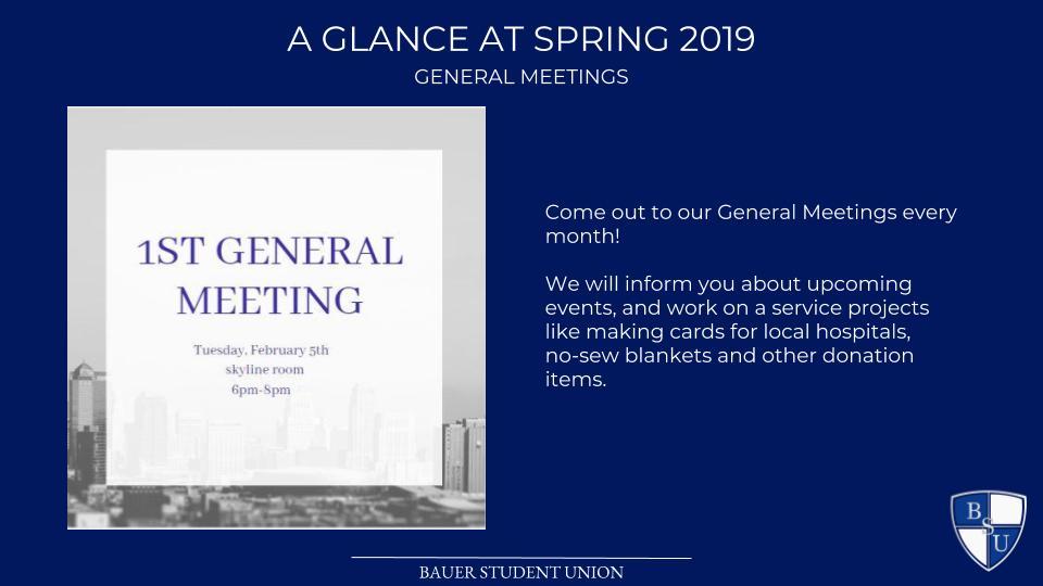 BSU Spring 2019 Orientation (11).jpg