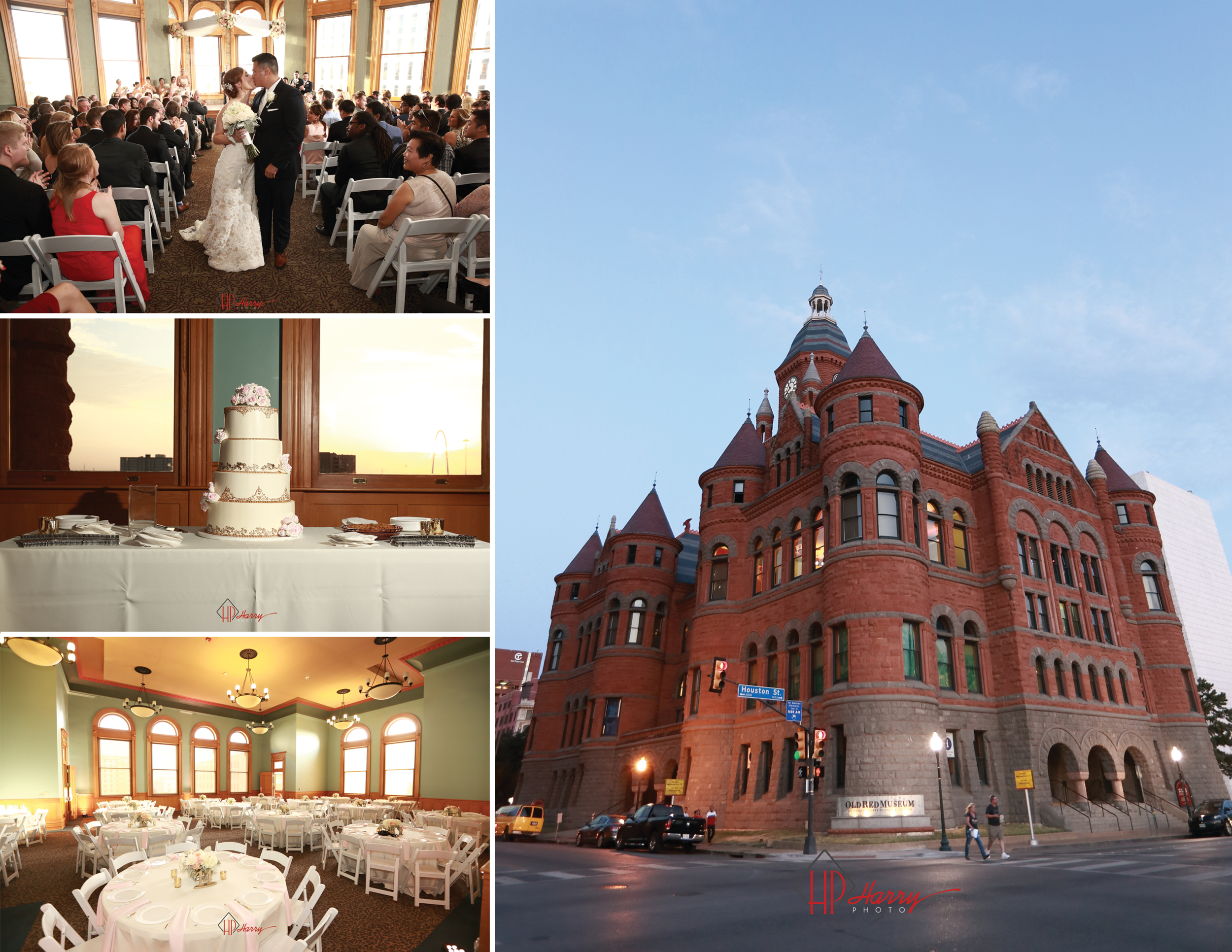 ORM_Wedding_Angelle&Ryan_Harry Photo_Collage.png