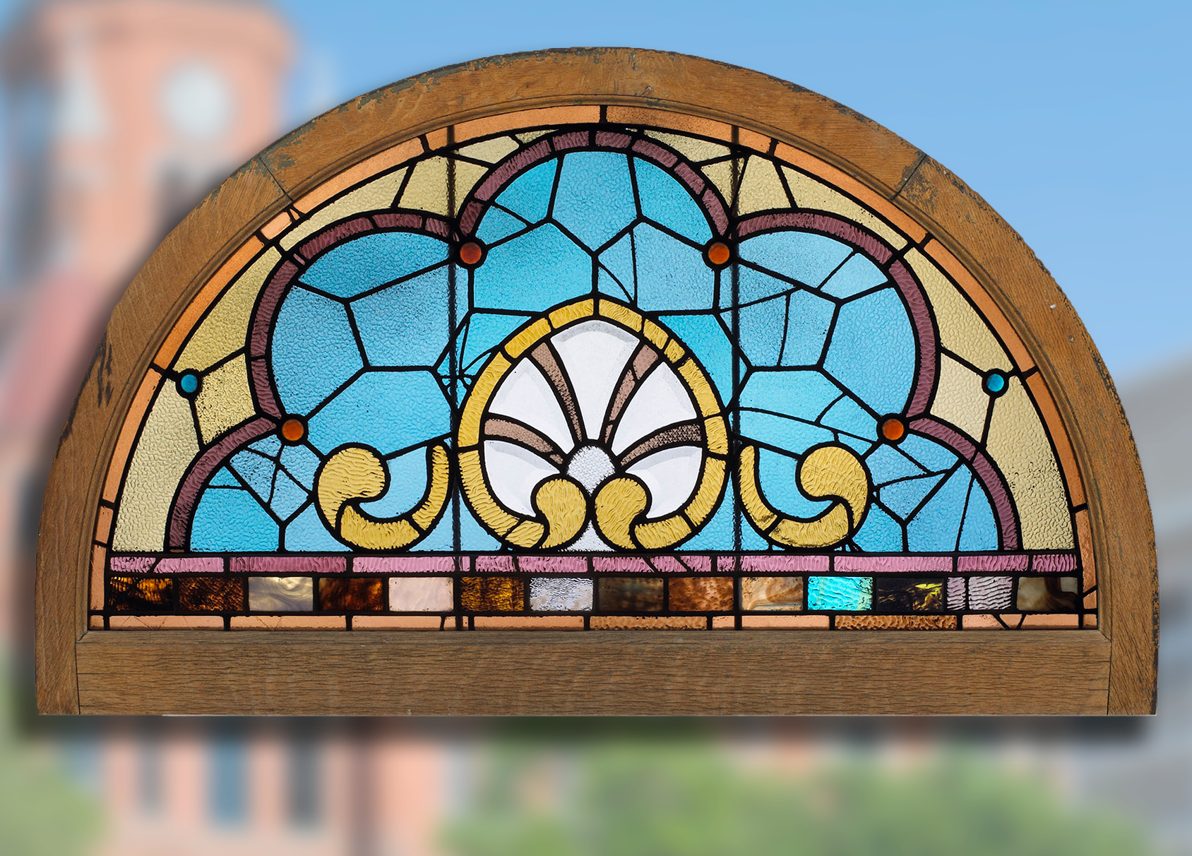 Lunette Window_w_Old Red background.png