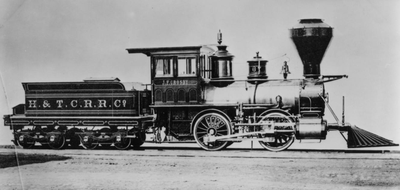 H and TC locomotive - DeGolyer library - MH copy.jpg
