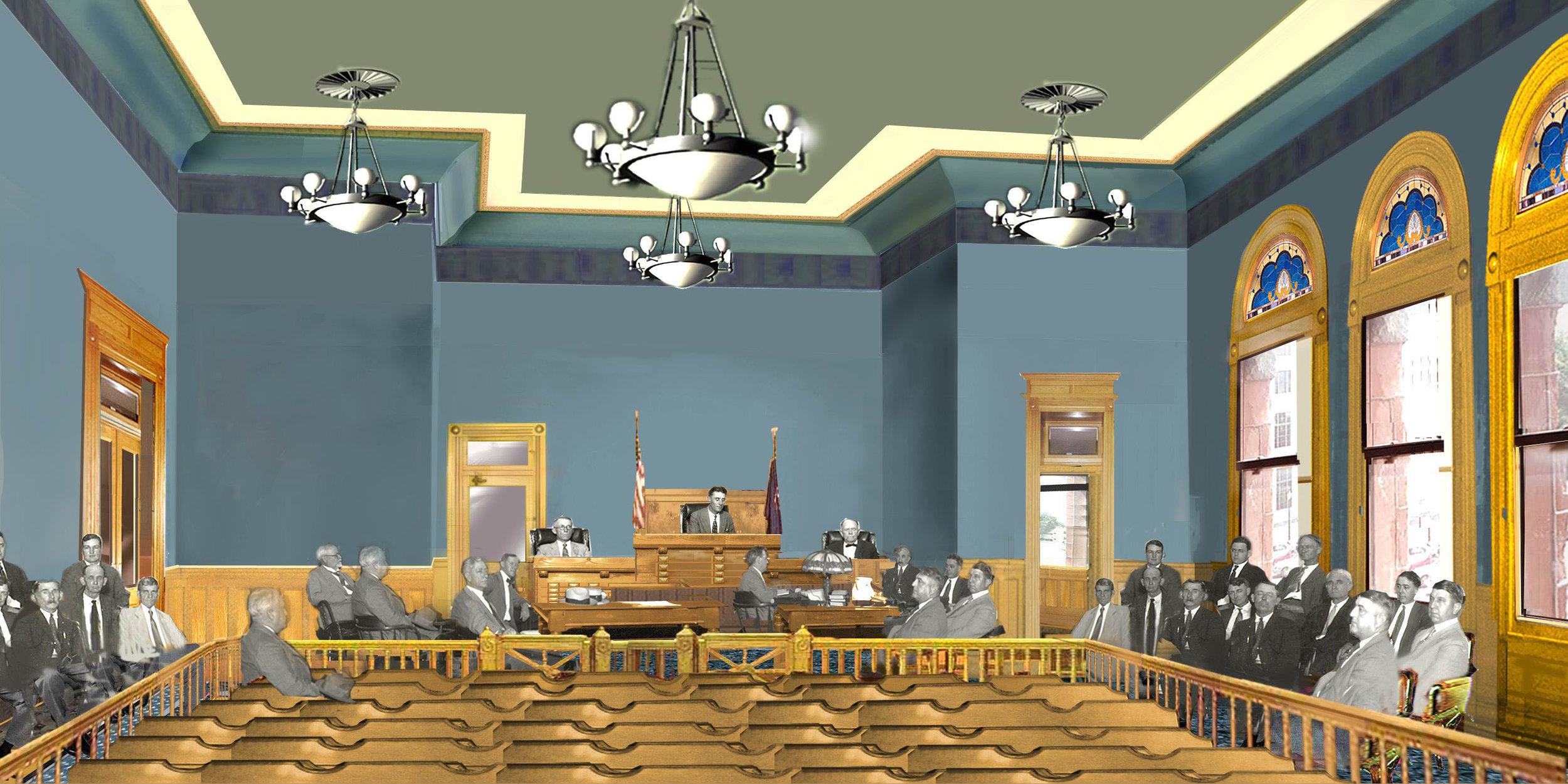 HWS Courtroom Sketch.JPG
