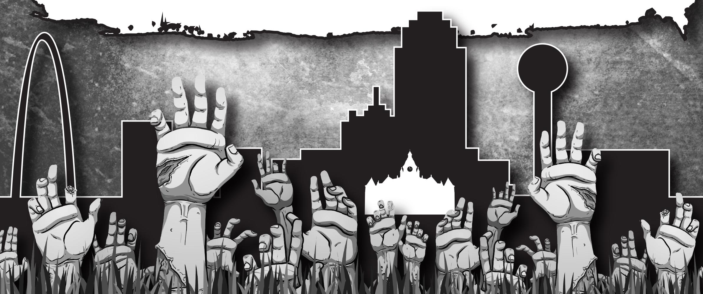 Zombies & Politics.jpg