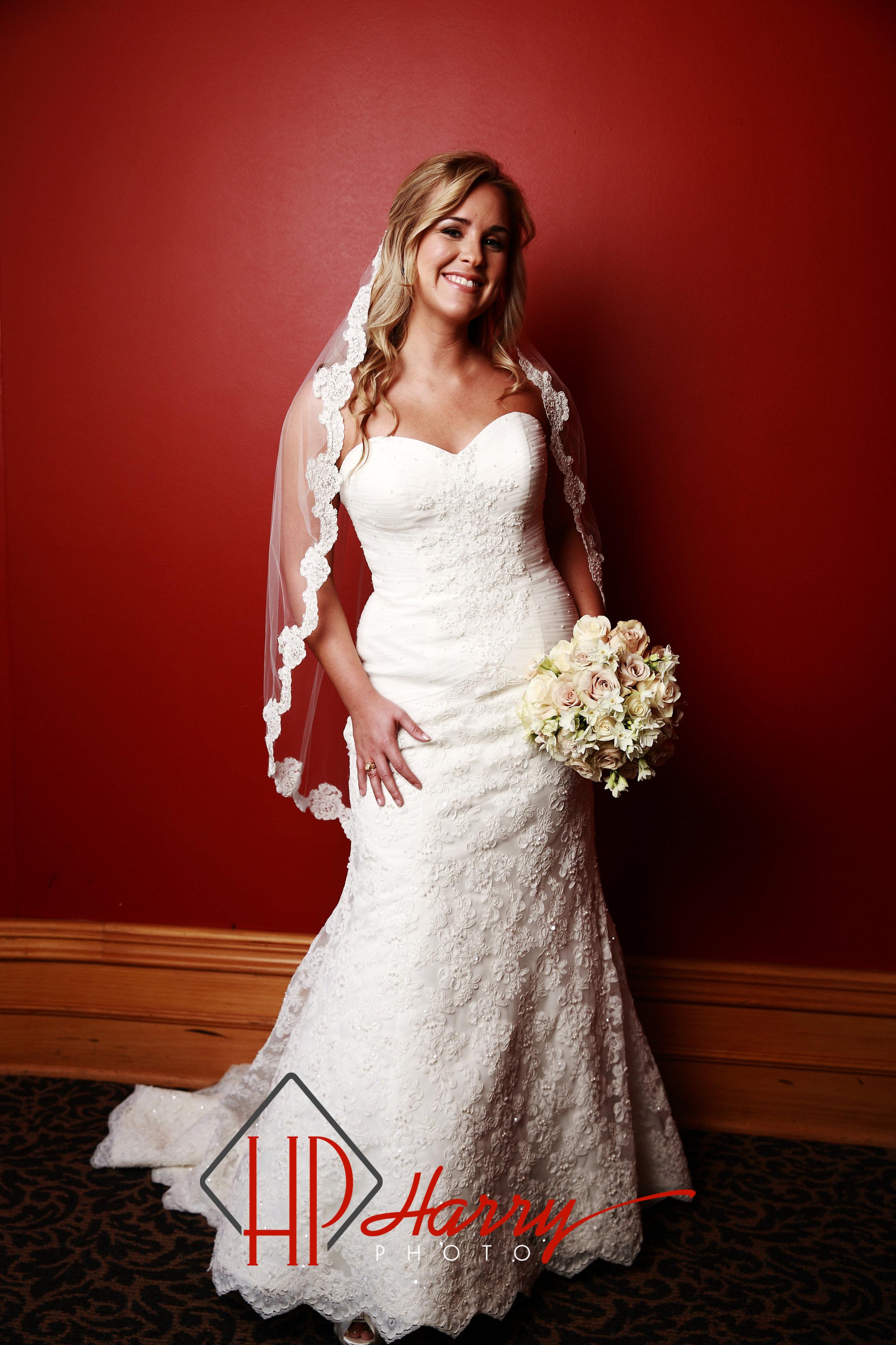 bridal_0024_1.jpg