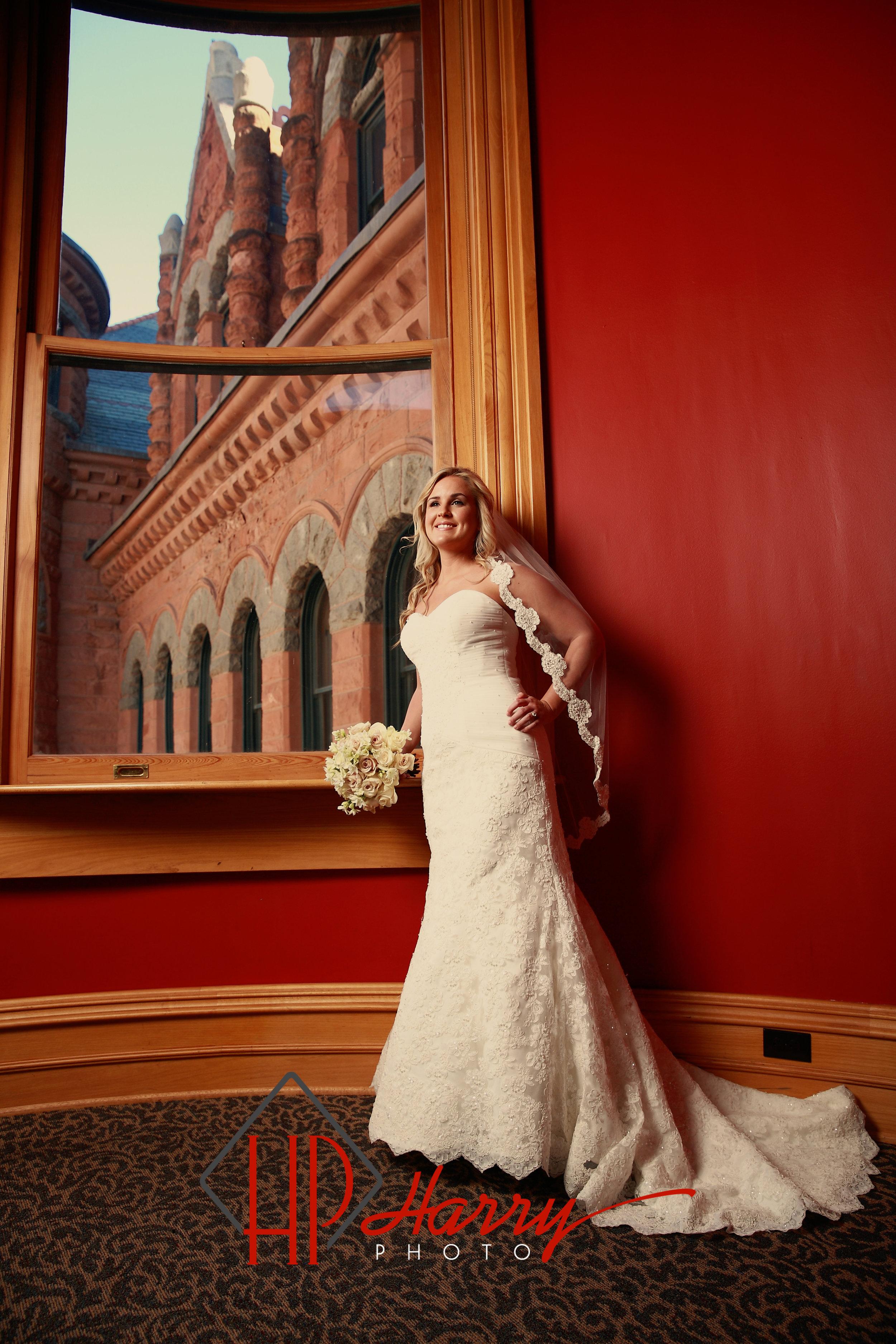 bridal_0011_1.jpg