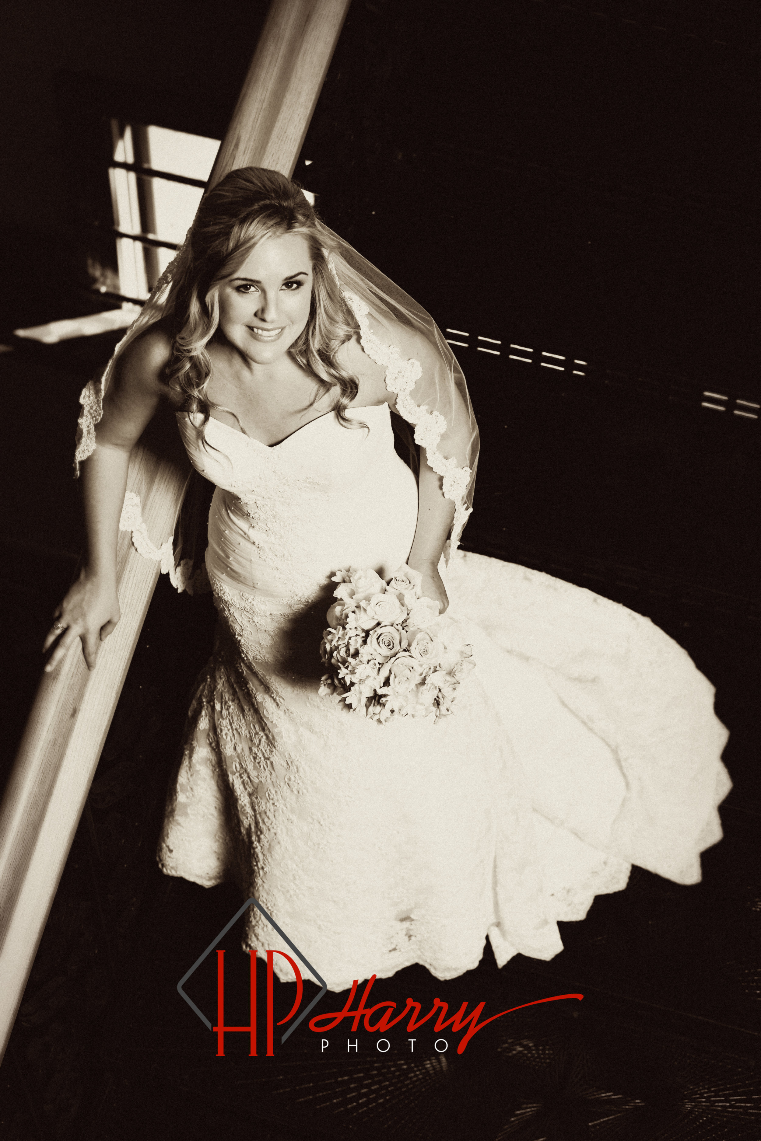 bridal_0060_1.jpg