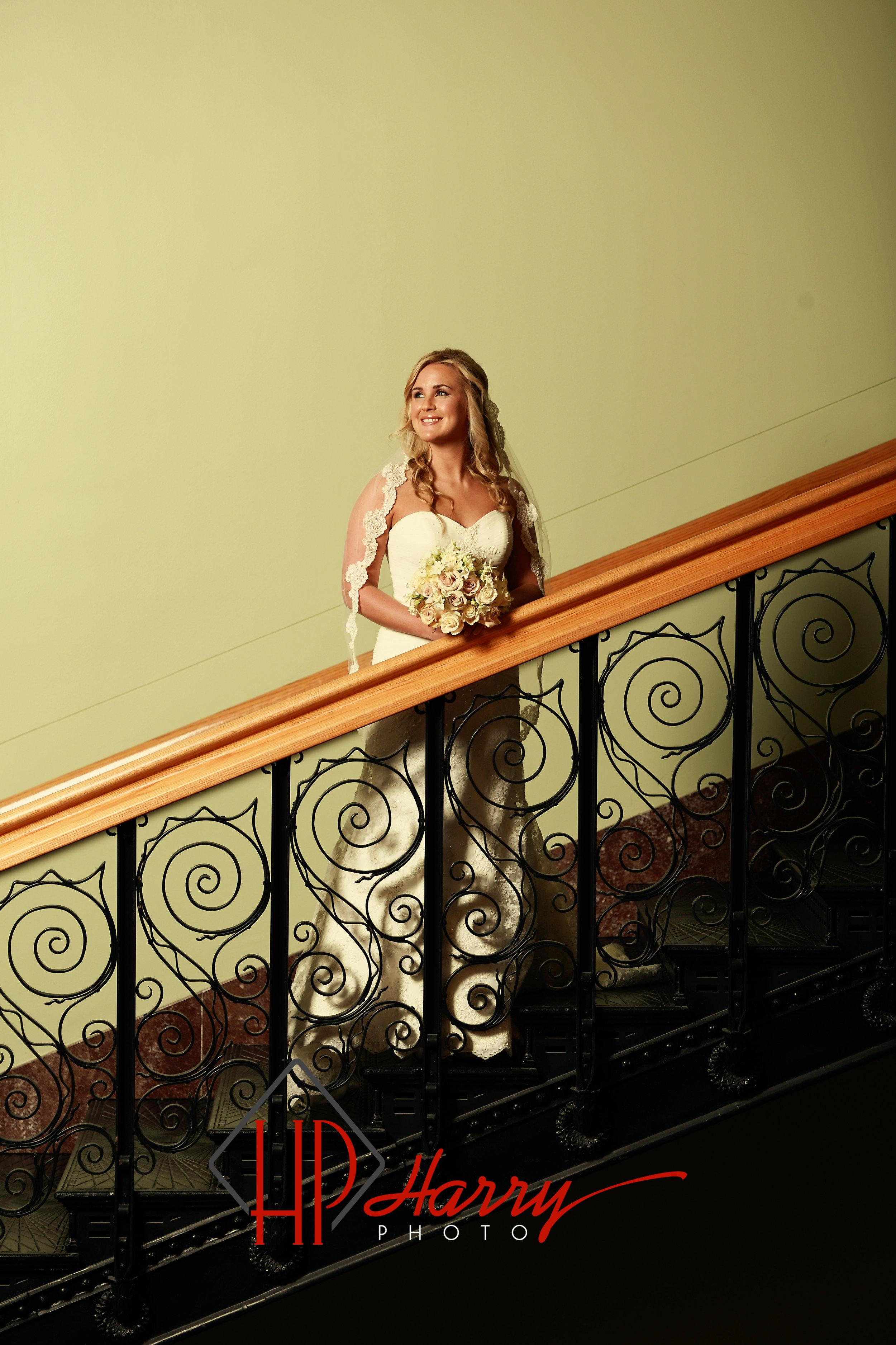 bridal_0069_1.jpg
