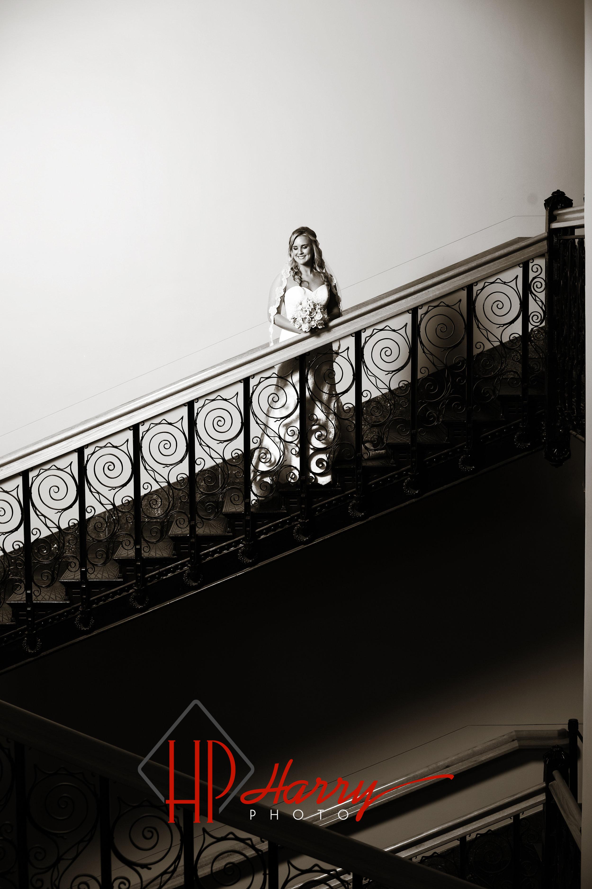 bridal_0074_1.jpg