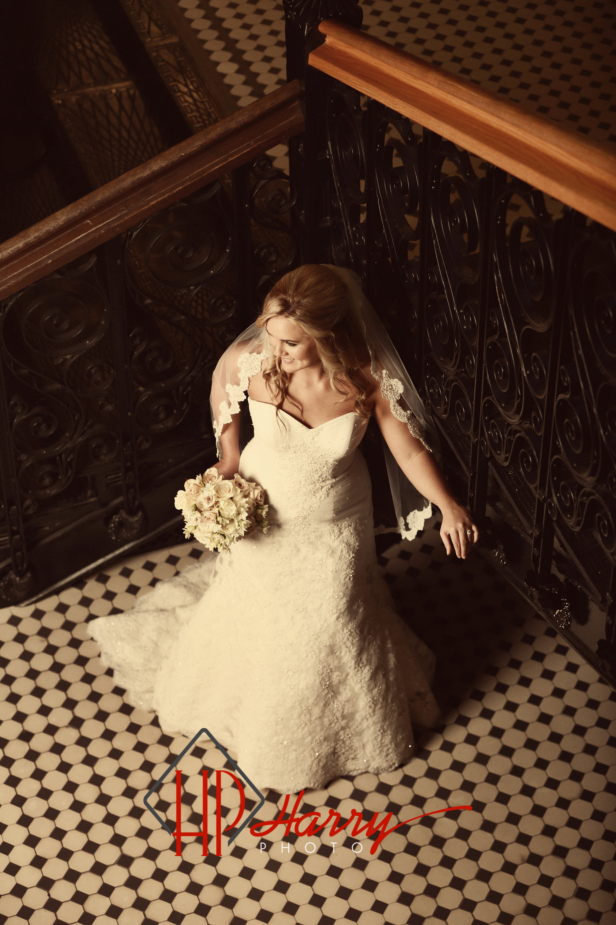 bridal_0096_1.jpg