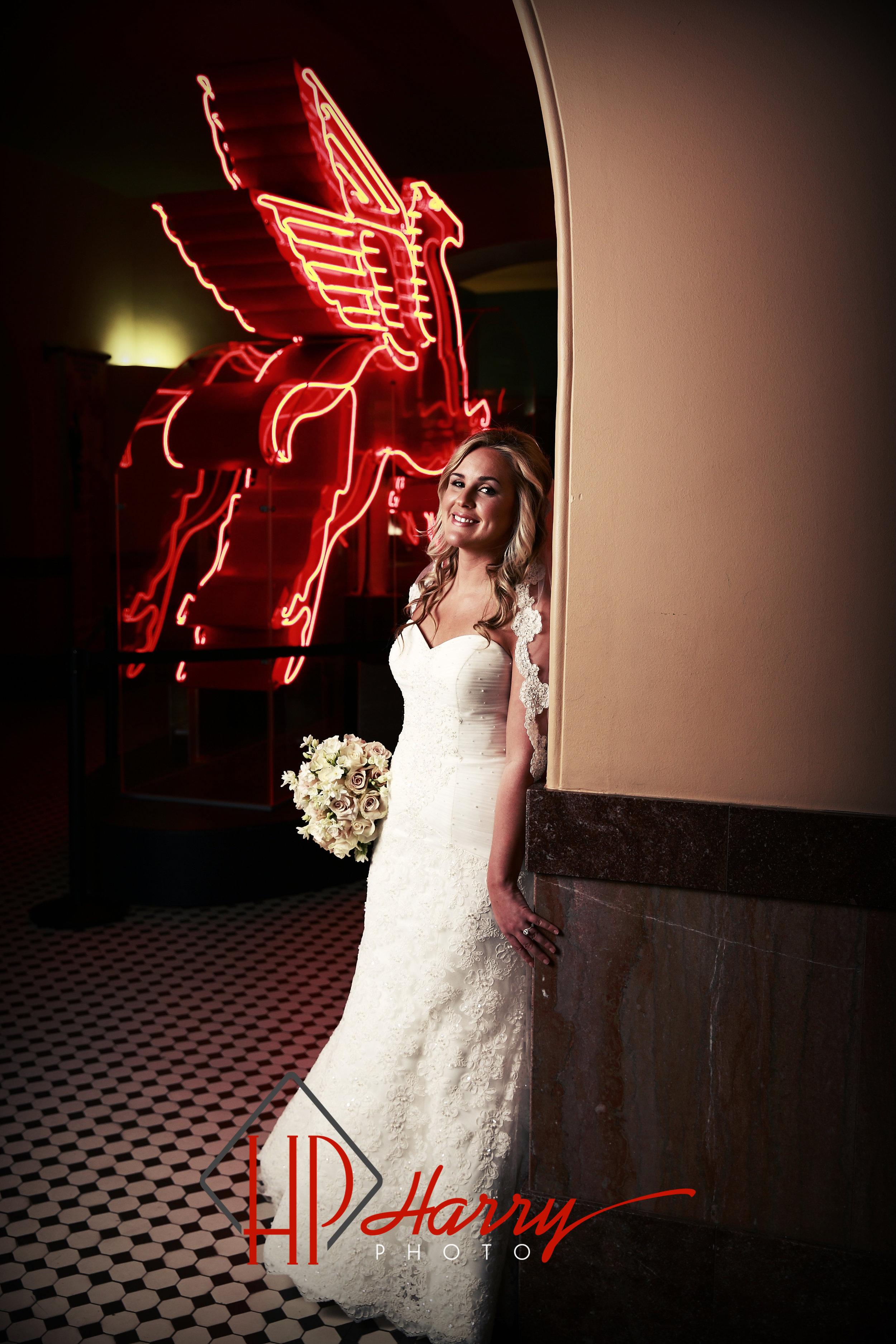 bridal_0115_1.jpg