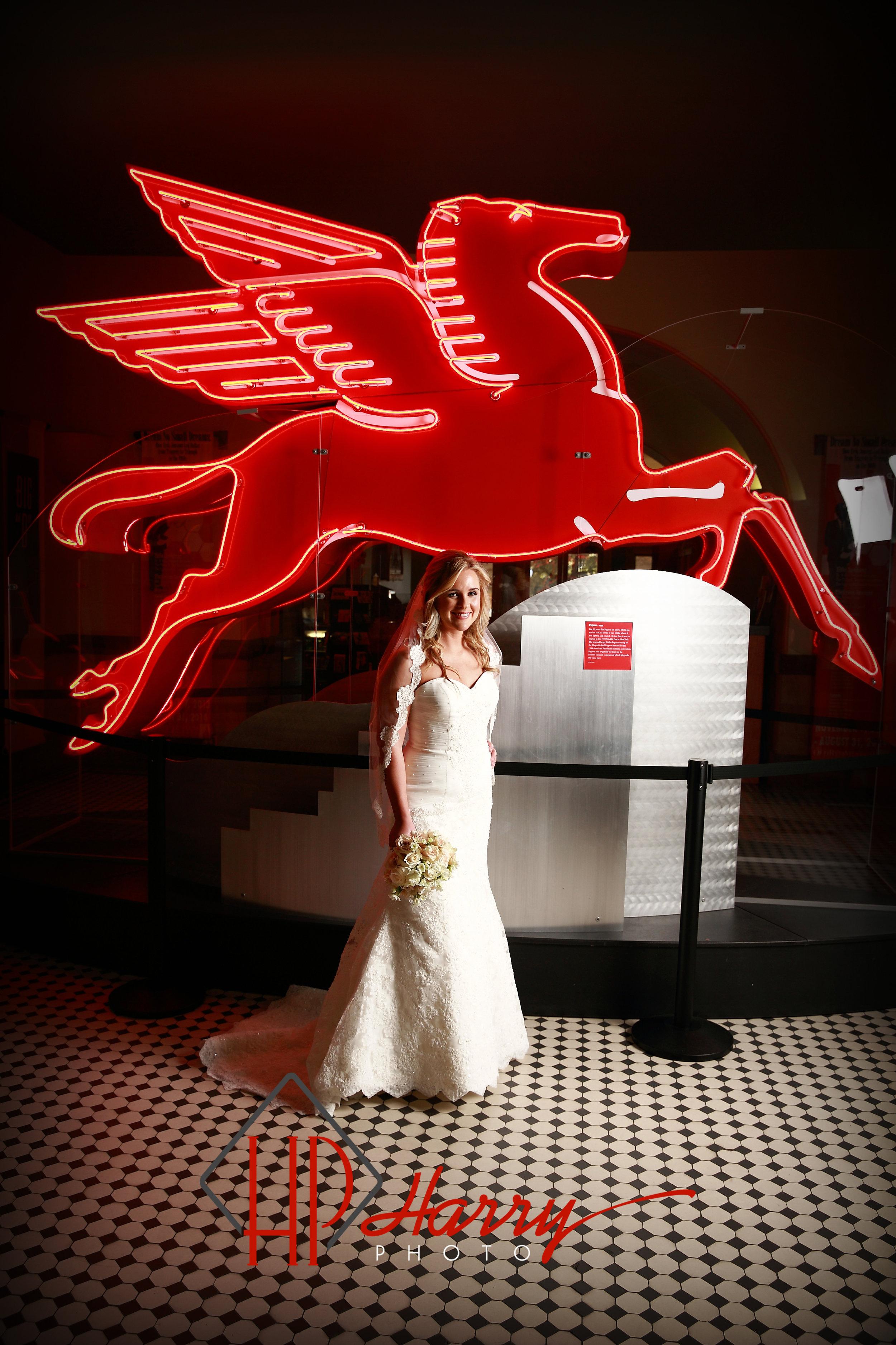 bridal_0136_1.jpg