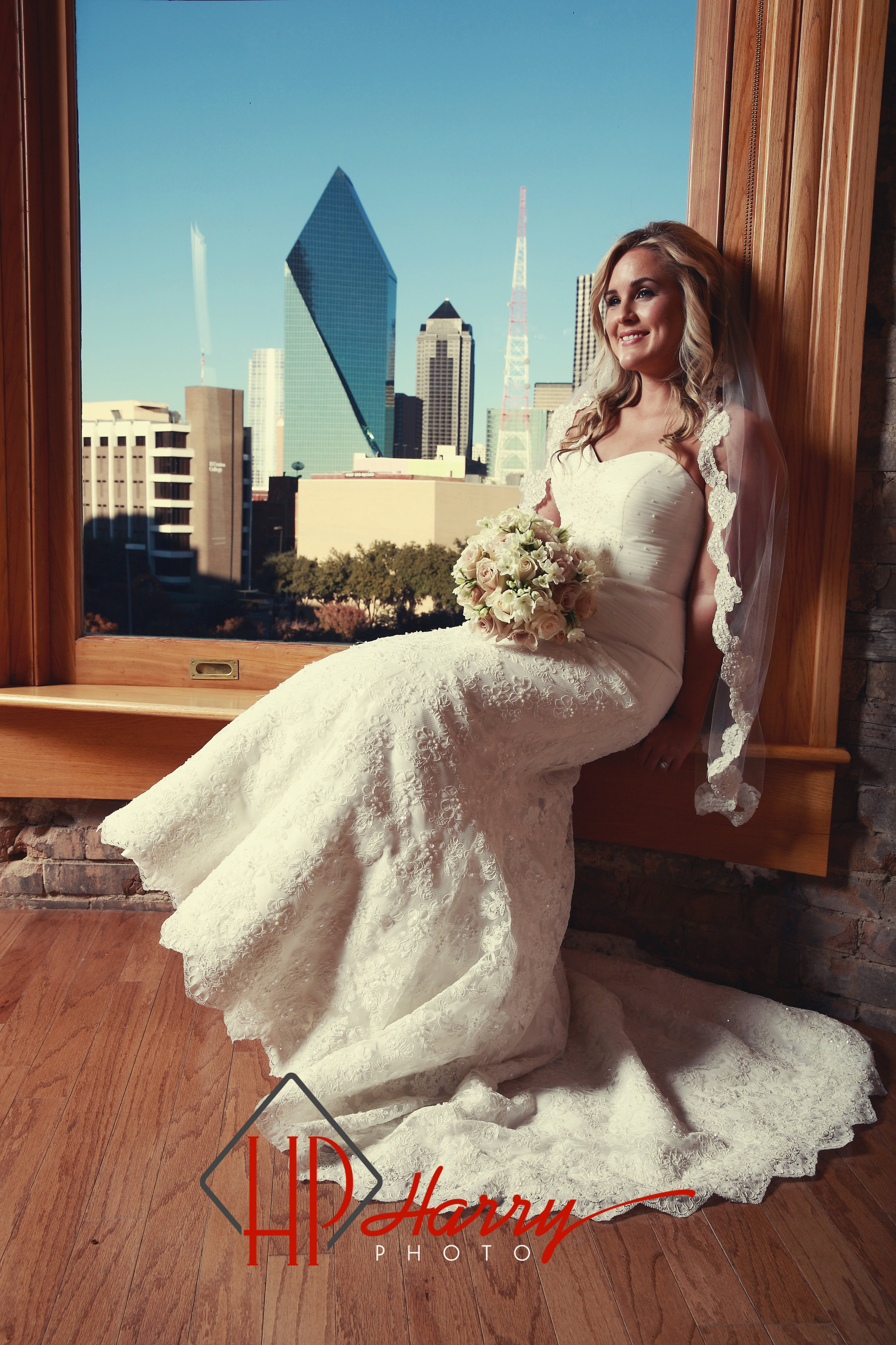 bridal_0148_1.jpg