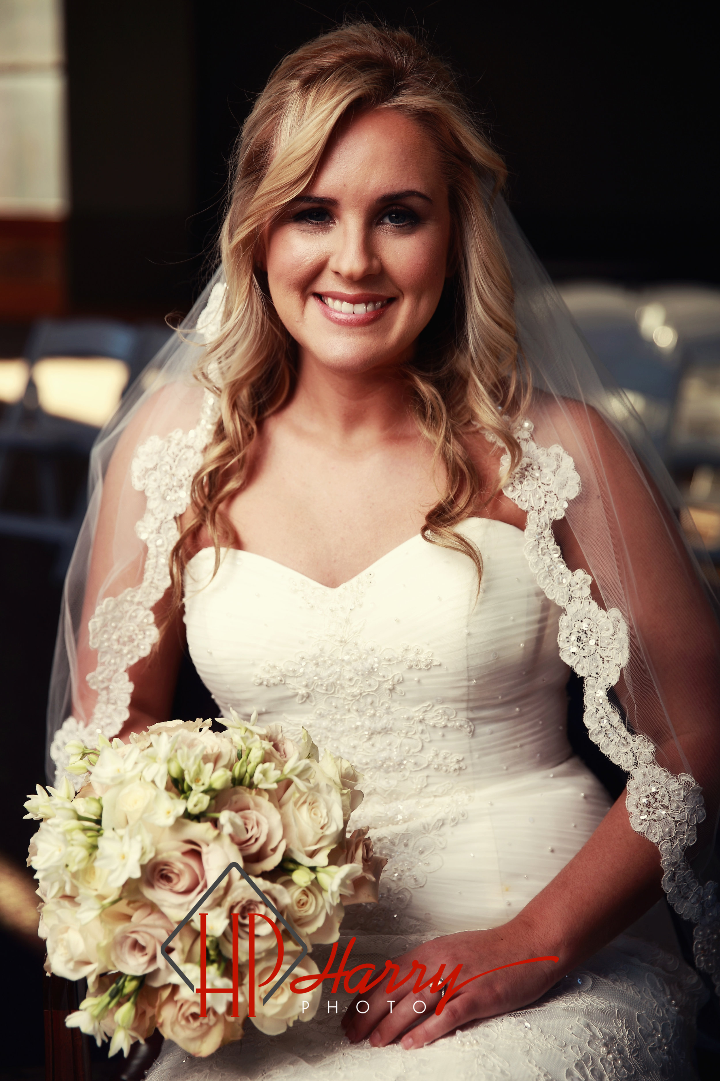 bridal_0182_1.jpg