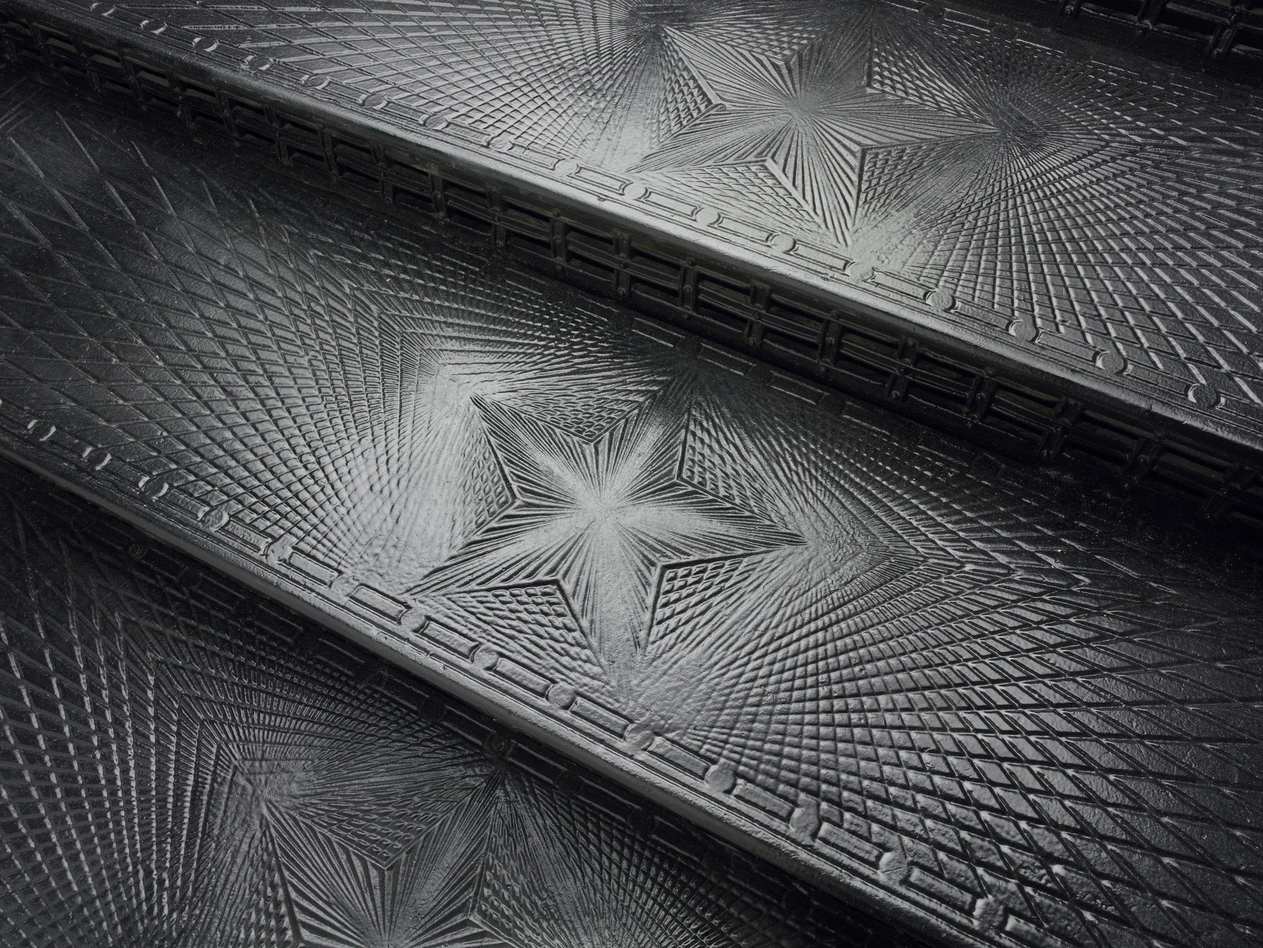 StairsTread_comp.jpg