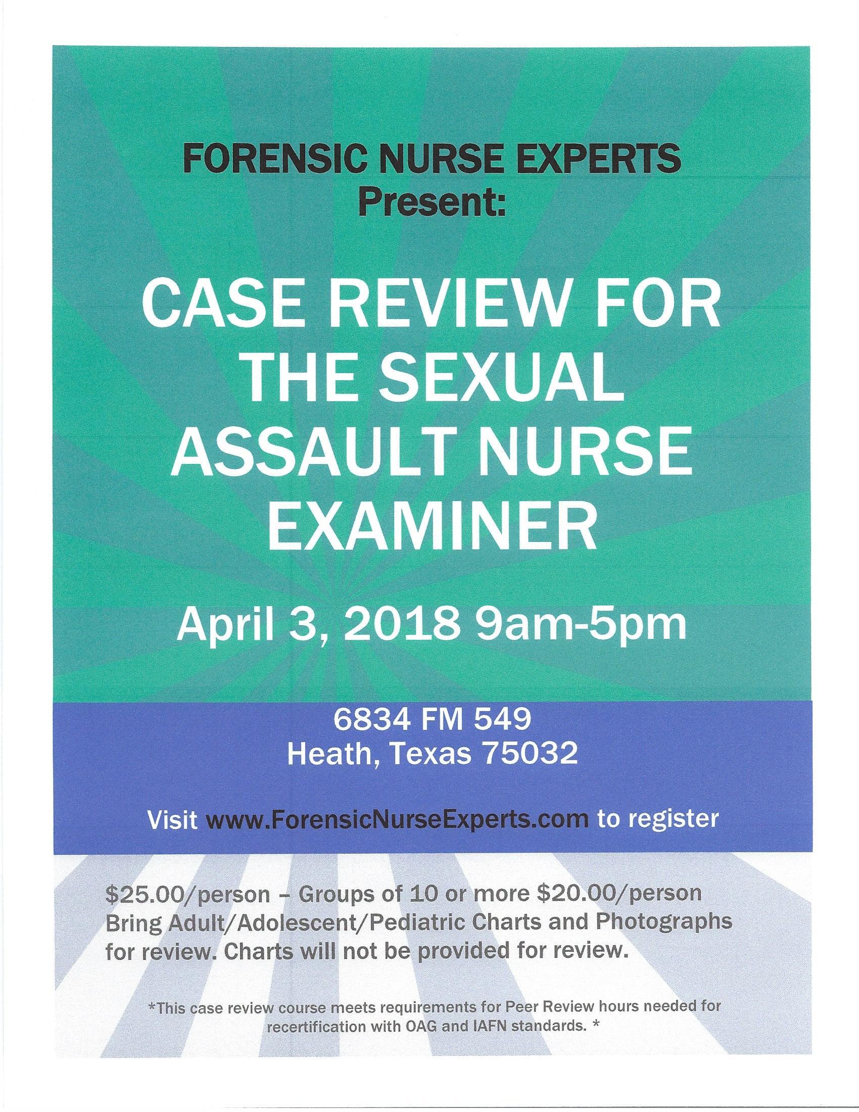 Case Review April.jpg
