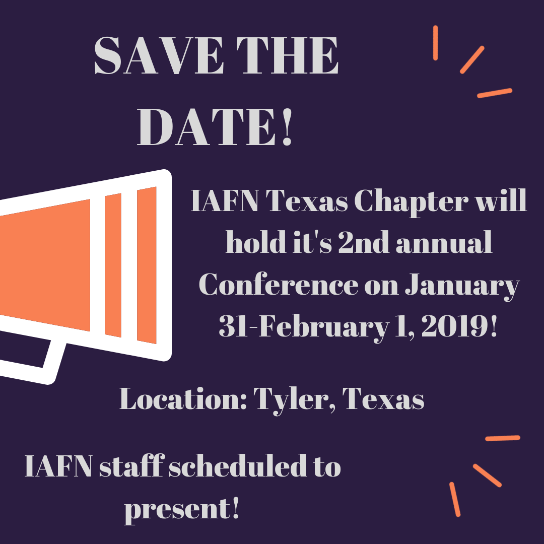 TX Chapter Save the Date.png