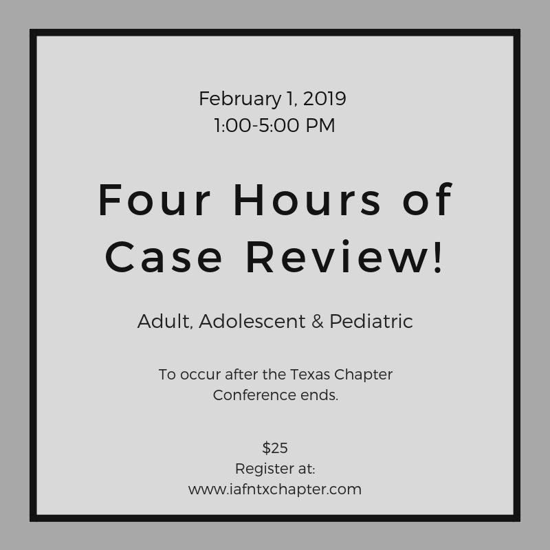 IAFN Case Review .jpg