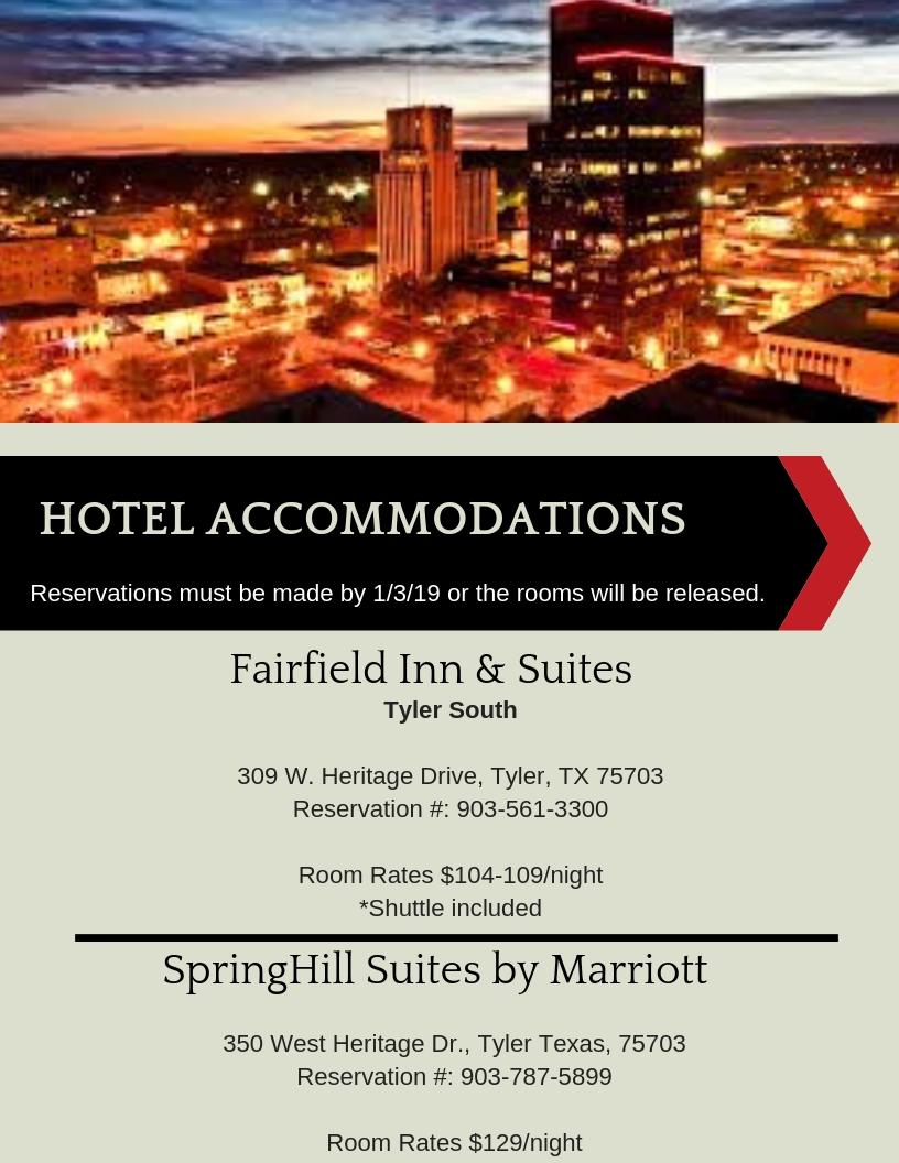 Hotel accommodations.jpg