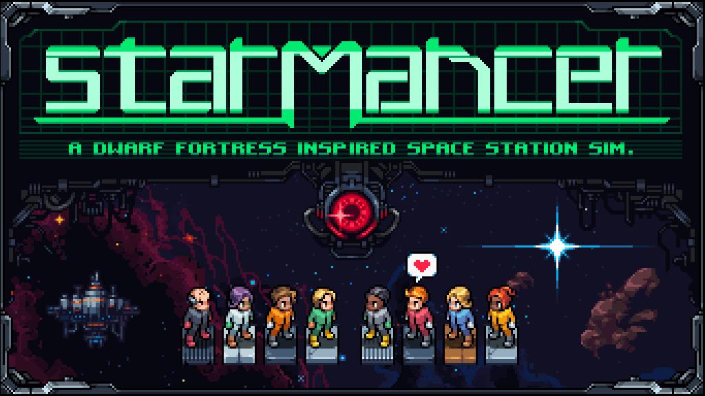 Kickstarter Project Image.png