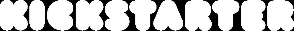 kickstarter-logo-light.png