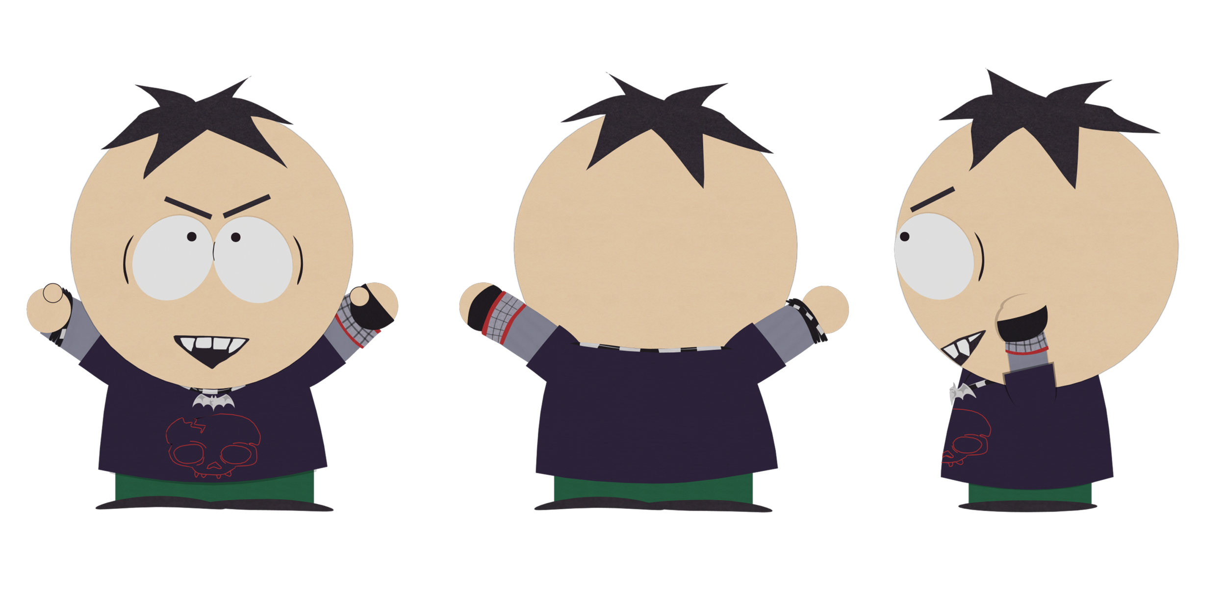VAMP_BUTTERS.Con.3.5 (1).png
