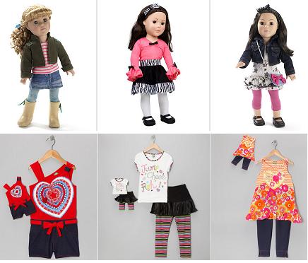 dolls2.png
