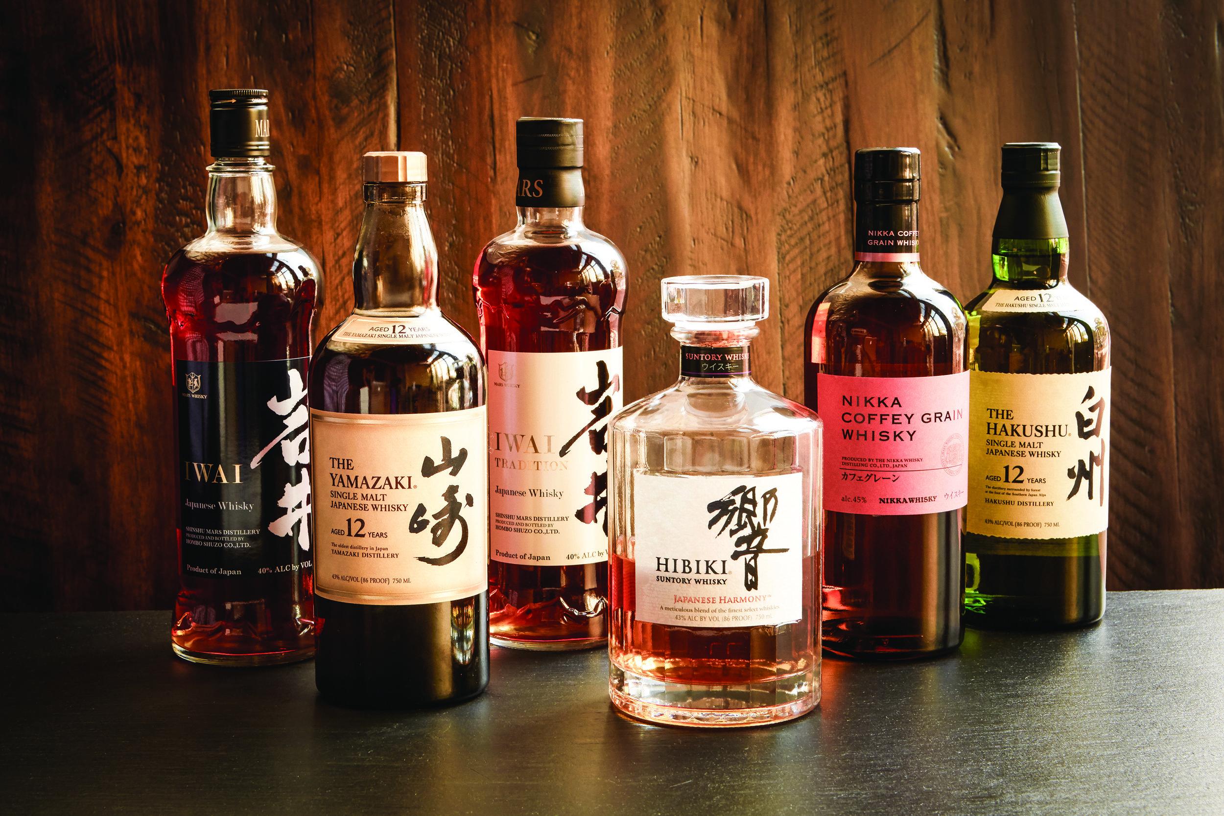 whiskey_bottles_0822_CH.jpg