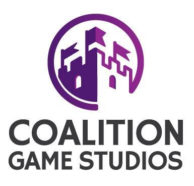 Coalition Game Studios regularly sends their developers to our retreats, and offer insightful feedback in line with their reputation for excellence.