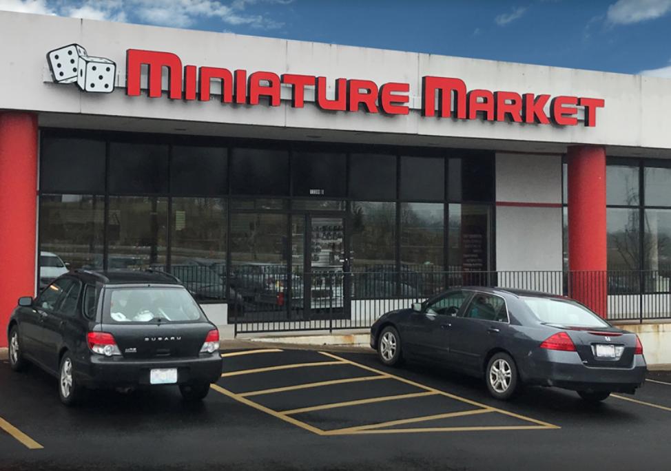 miniaturemarket.png