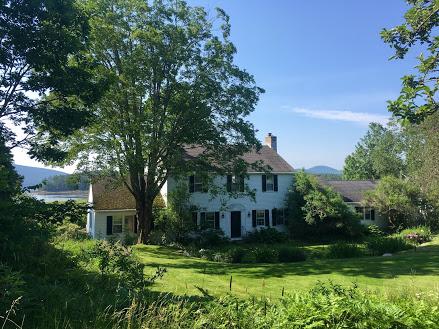 briegerhouse3.jpg