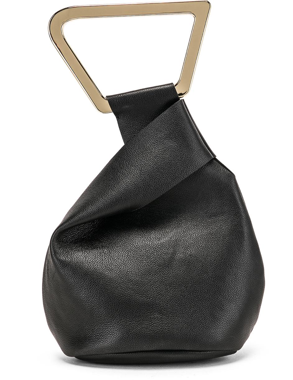 Astraea Tote Bag