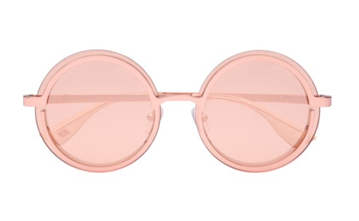 Ovation, Le Specs, $119