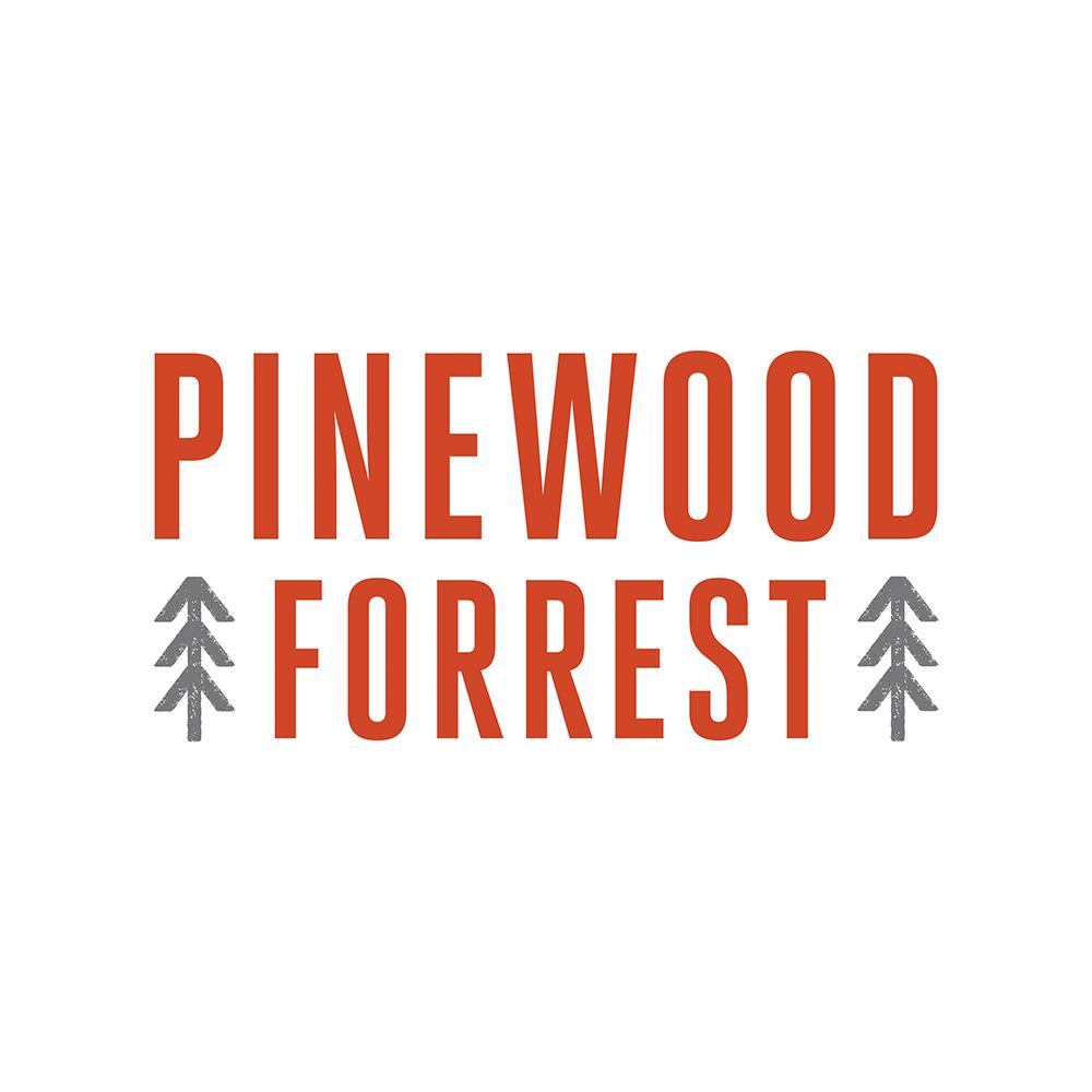 pinewood.jpg