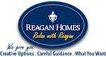 Reagan Homes