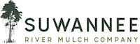 Suwannee River Mulch Company