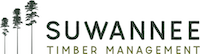 Suwannee Timber Management