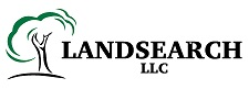 landsearch_logo SMALL.jpg