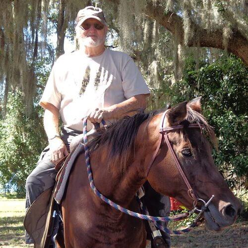 HorseandBen.jpg