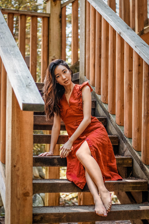 redwood - APR' 20