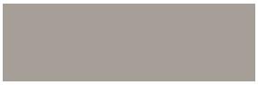 Triboro_logo_horizontal1.png