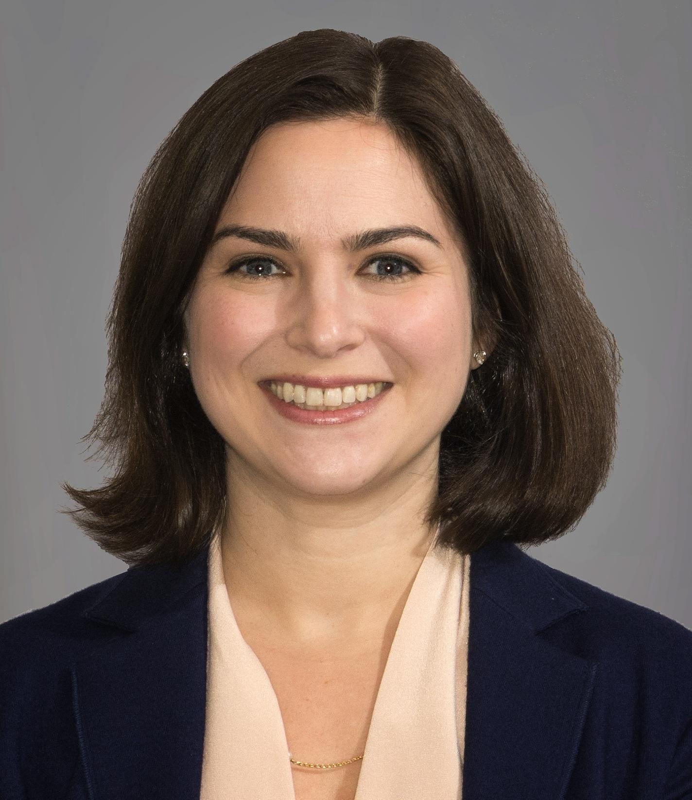 Lauren Emerson