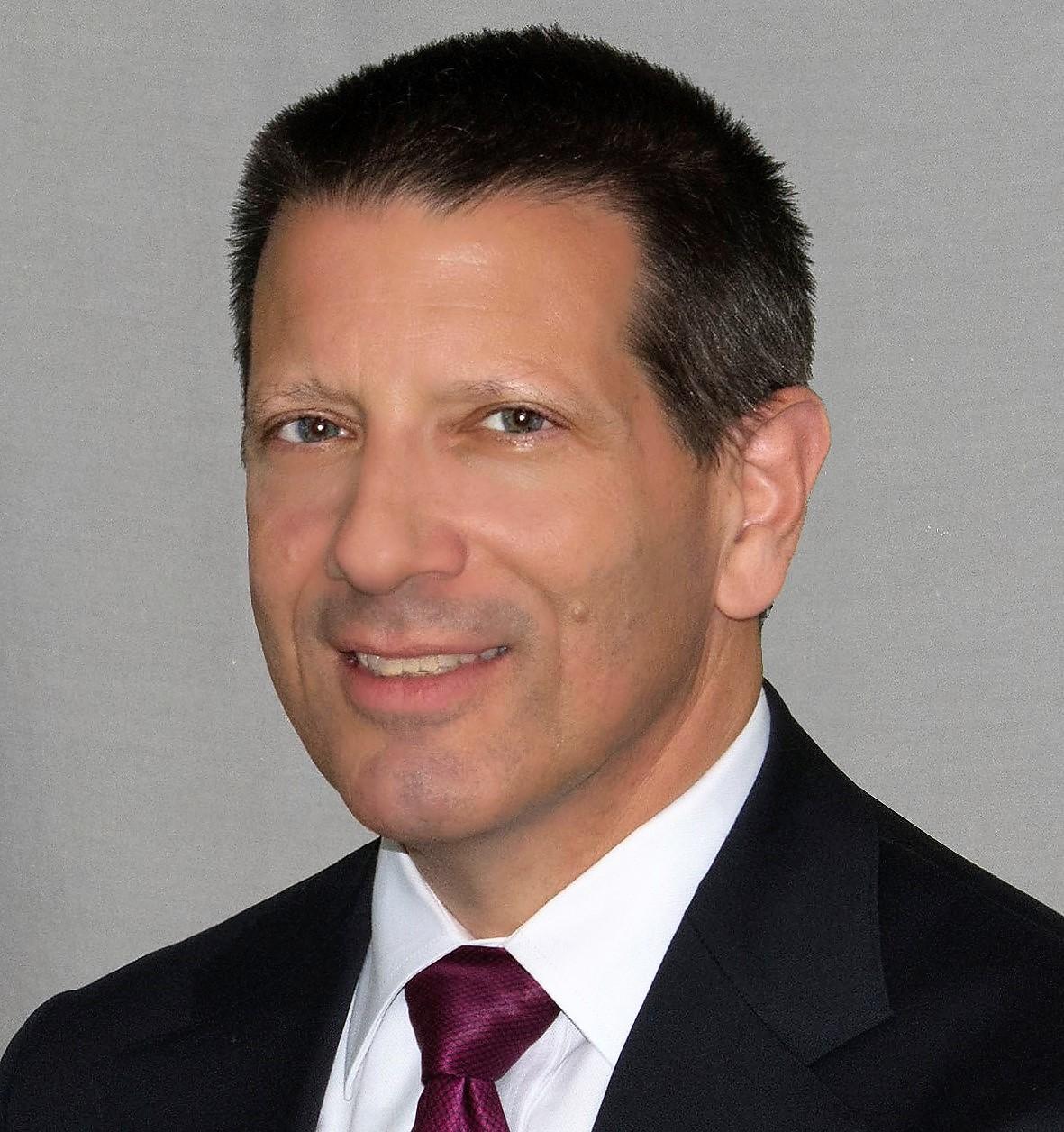 Robert Isackson