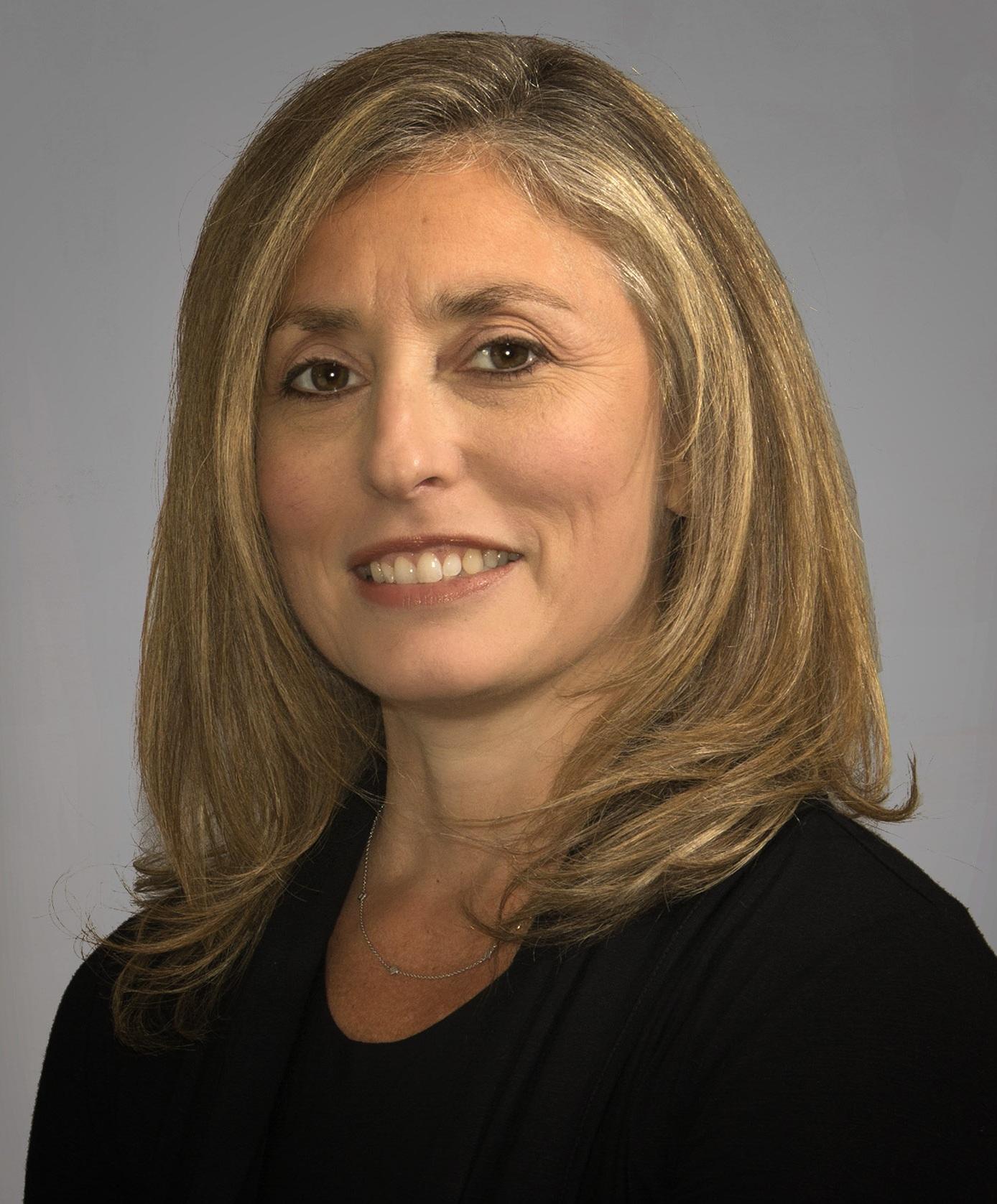 Karin Segal